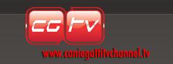 Schermata del 2013-02-09 14:35:46