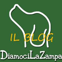 http://www.diamocilazampa.org