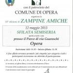 opera 2013 jpg_0001