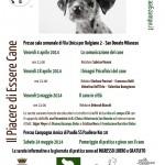 Il piacere di Essere Cane_San Donato (2)