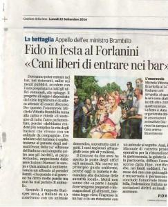 Corriere della Sera 22.9.2014 img578