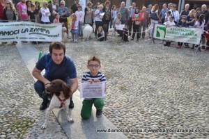 01-cani simpatia Pandino 103