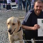 02-cani simpatia Pandino 264