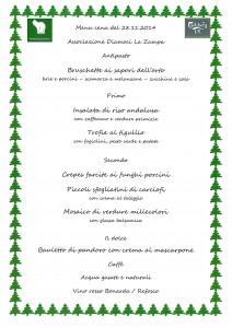 menu cena dlz 28 11 2014_001