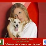 Manuela Donghi x GAIA e DLZ 3764 ok3 def (800x654)