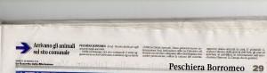 Gazzetta della Martesana 26.3.2016 Uda PB img059-001