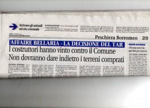 Gazzetta della Martesana 26.3.2016 Uda PB img059