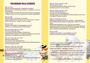 pieghevoleper-stampa(1)_page-0002
