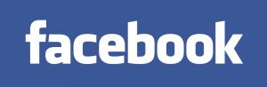 http://www.facebook.com/diamocilazampaonlus